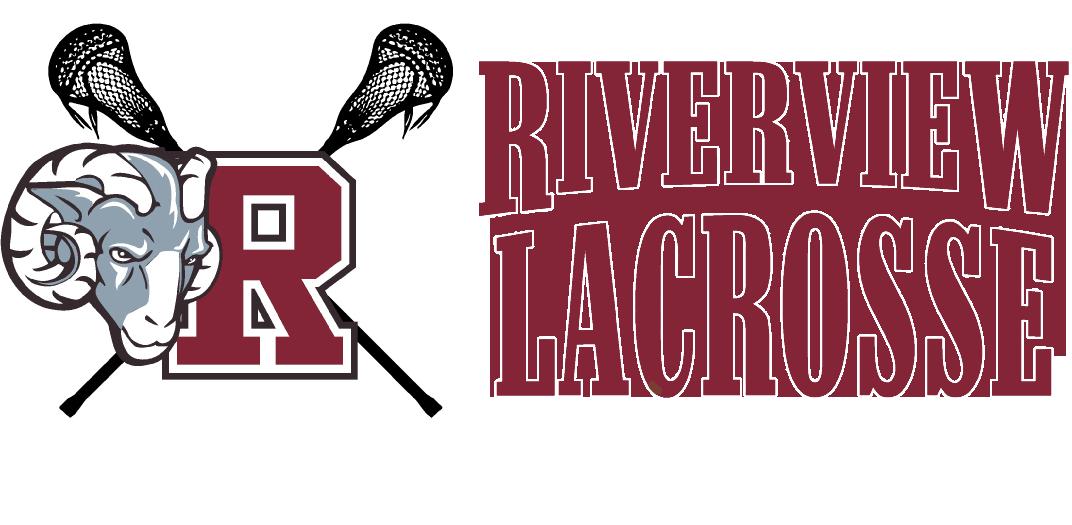 RHS Lacrosse